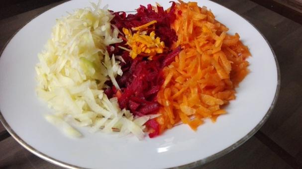 trio-de-legumes