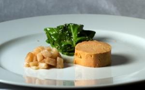 assiette-foiegras